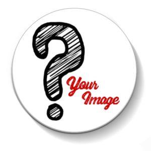 Pop Socket Personalizzato con la tua immagine disegno preferito